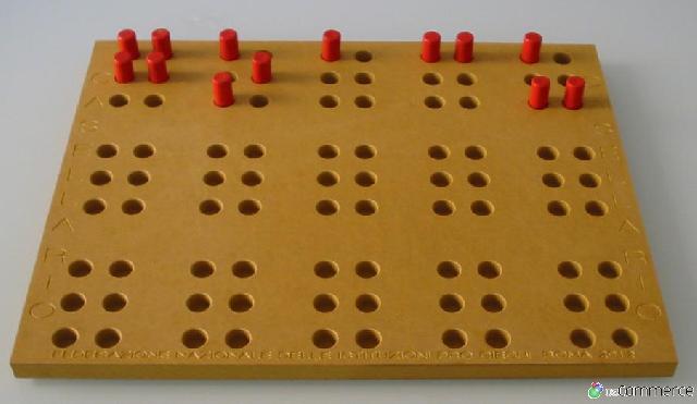 casellario braille_902x524_watermark