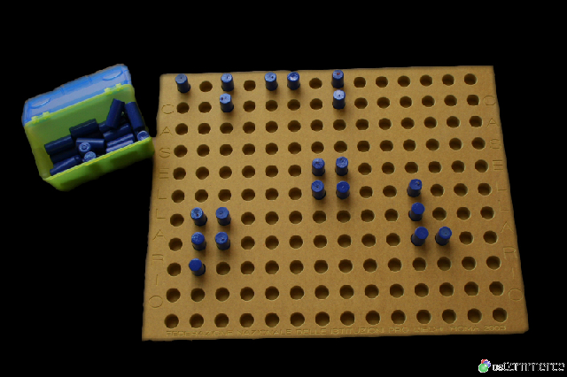 gioco-d010_watermark