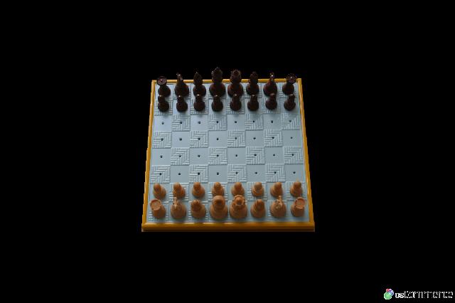 gioco-d070_watermark