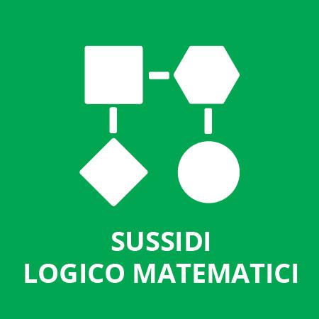 - C - Sussidi Logico-matematici