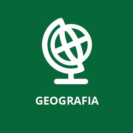 - E - Geografia