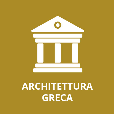 4. Architettura greca