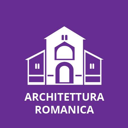 8. Architettura romanica