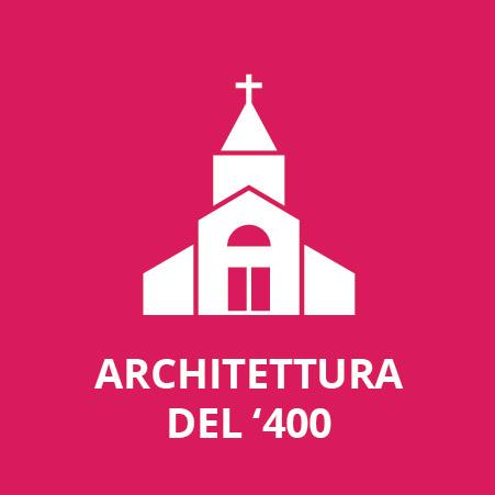 11. Architettura del '400