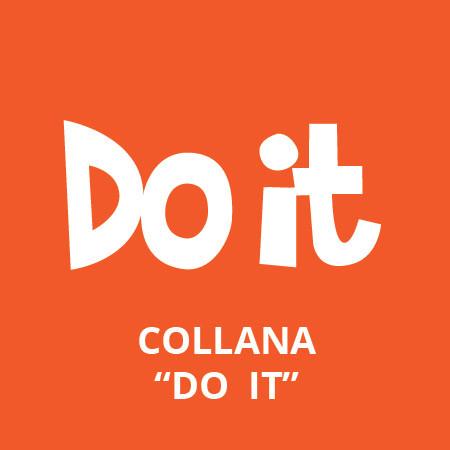 "Collana ""Do it"""