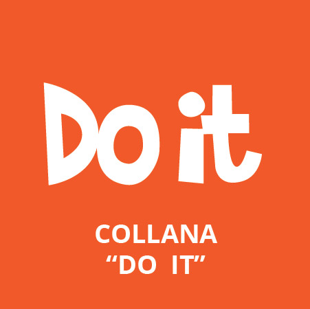 "Collana ""Do it"""